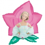 Barbie - Dreamtime Flower Shape - 64cm - 06626