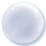 Decobubble.clear - 50cm - 68824