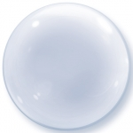 Decobubble.clear - 60cm - 68825