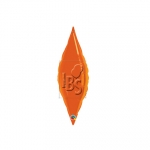Taper.Orange - 33cm - 33124