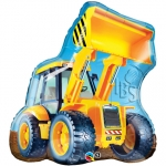 Construction Loader - 80cm - 16463