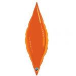 Taper.Orange - 68cm - 33125