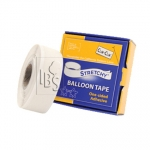 Stretchy Balloon Tape  - 32119