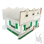 Gift Box - House - 2870781