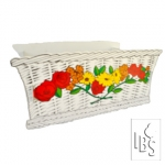 Gift Box - Flower basket - 2870581
