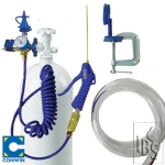 Insider - Extension Hose + Kit - 84920
