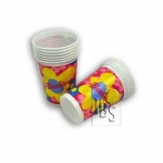Cups.Barbie - 10pcs - 520118403574