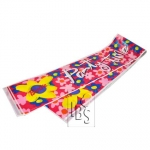 Banner.Barbie.Party Time - 3pcs - 520118406824