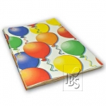Table cover.Balloons - 120cmx180cm - 520118406287