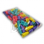 Ballontoeter - 75pcs - 11125