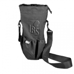Busking bag.single + één 15-loop insert - 3400002