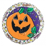Pumpkin Halloween Treats - 45cm  - 31062