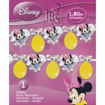 Partydecoration kit - Minnie - 800169106499