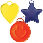 Ballongewicht.primary colors.35gr - 4708301850