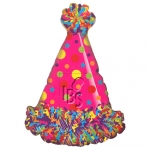 Party Hat - 90cm - 3062515309