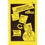 Boek.Dewey R.,Deweys Gospel Cartoon Chalk Talks - 4204976