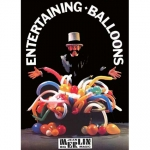 Boek.Merlin J.,Entertaining Balloons - FRANCAIS      - 4212976-FR