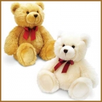 Bear.Harry.2 Pcs - 60cm - SB4358-2