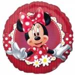 Mad about Minnie - 45cm - 24813
