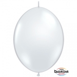 QL.12.fashion.diamond clear - 30cm - 65273