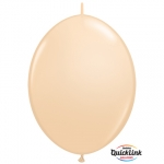 QL.12.fashion blush - 30cm - 99871
