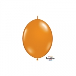 QL.06.jewel mandarin orange - 15cm - 90491