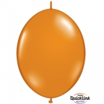 QL.12.jewel mandarin orange - 30cm - 65331