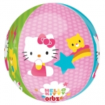 Orbz.Hello Kitty - 40cm - 28393