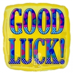 Good Luck - 45cm - 28761