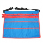 Super Twister Apron   - I-11314