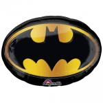 Batman Icon -  68cm - 29657