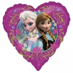 Disney.Frozen Love - 45cm - 29842
