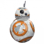 Star Wars The Force Awakens.BB-8 - 83cm - 31621