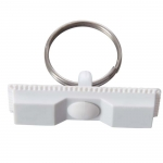 Mag Mover - Super Ring Magnet - Q-45733