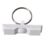 Mag Mover - Ring Magnet 20PCS - Q-45731
