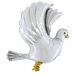 Wonderloon.Dove 3D - 94cm - 73020