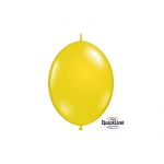 QL.06.jewel citrine yellow - 15cm - 90370