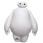 Big Hero 6 Baymax - 80cm - 31610