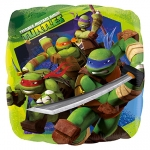 Teenage Mutant Ninja Turtles - 45cm - 26429