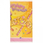 Tablecover.Pretty Princess - 274 cm - UN25653