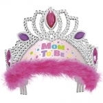 Tiara.Mom to Be.Pink - UN13914