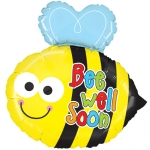 Bee Well Buzz - 80cm - 85902