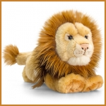 Lion.Laying - 33cm - SW3659