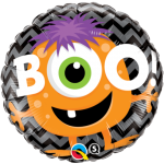 Boo! Monster Chevron - 45cm - 18491