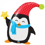 Popular Elfin Penguin - 90cm - 44232