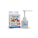 UltraHiFloat Retail - 150ml . - 9673300110