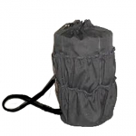 Double Busking Bag - 3400016