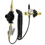 Extension Hose Inflator - HGS202 - 20722