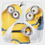 Despicable Me Group - 45cm - 32656