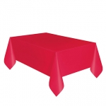Tablecover.red basic - 135cm x 270cm - UN5094